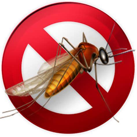Best Insect Repellent - Best Mosquito Repellent - 2018